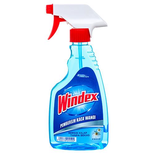 Windex Blue 500ml