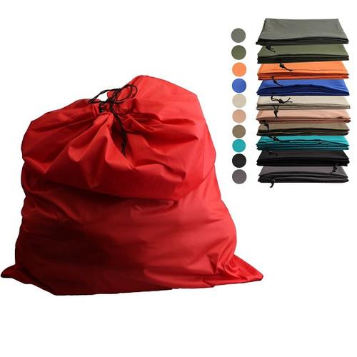 Laundry Bag Asst Colors