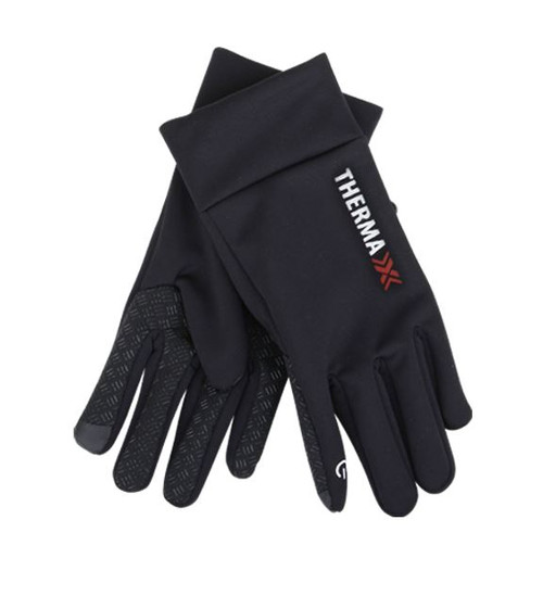 Mens Touch Dri Fit Waterproof Glove
