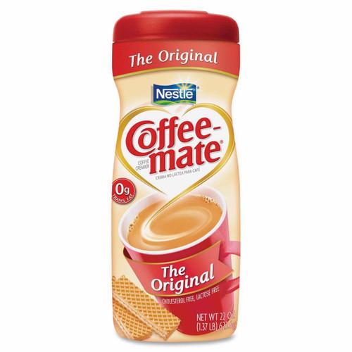 Coffeemate Creamer 11oz