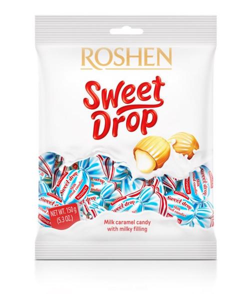 Hard Candy Sweet Drop 150g 5.29oz