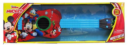 "Disney Junior Mickie Mouse Guitar, 22"""