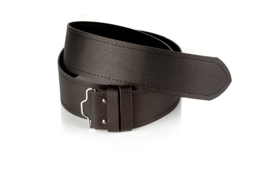 Leather Waistbelt