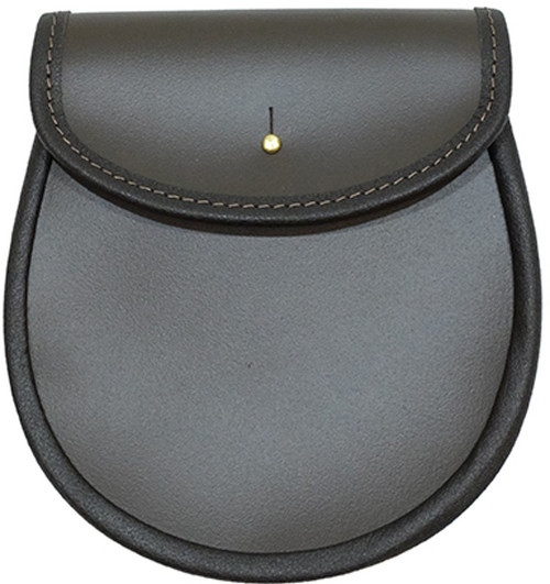 MM-Military Purse