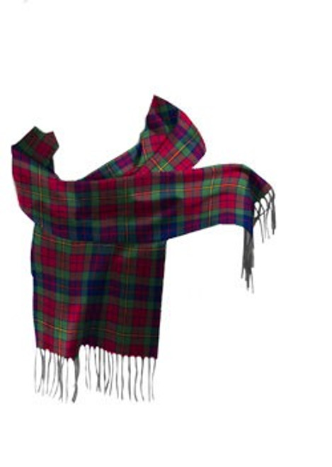 County Clare Scarf