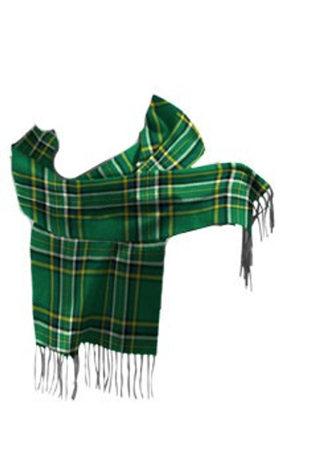 Irish National Scarf