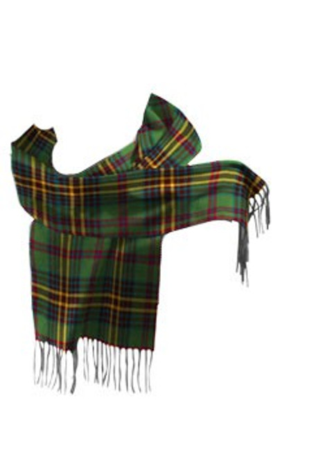 County Limerick Scarf