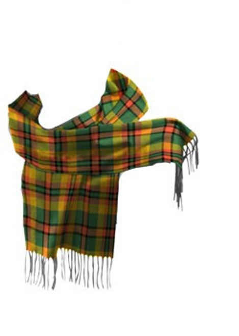 County Londonderry Scarf