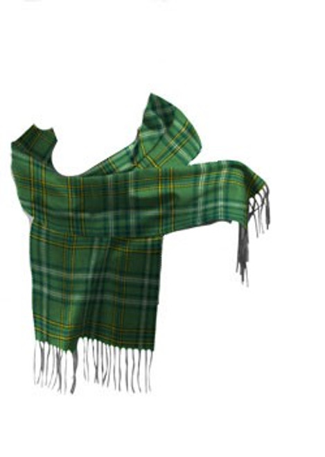 County Wexford Scarf