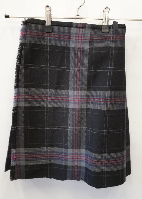 Black Lochnagar front