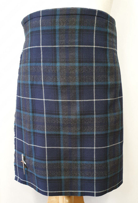 Highland Dream Kilt Only Hire