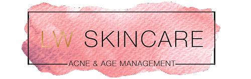 LW Skin Care