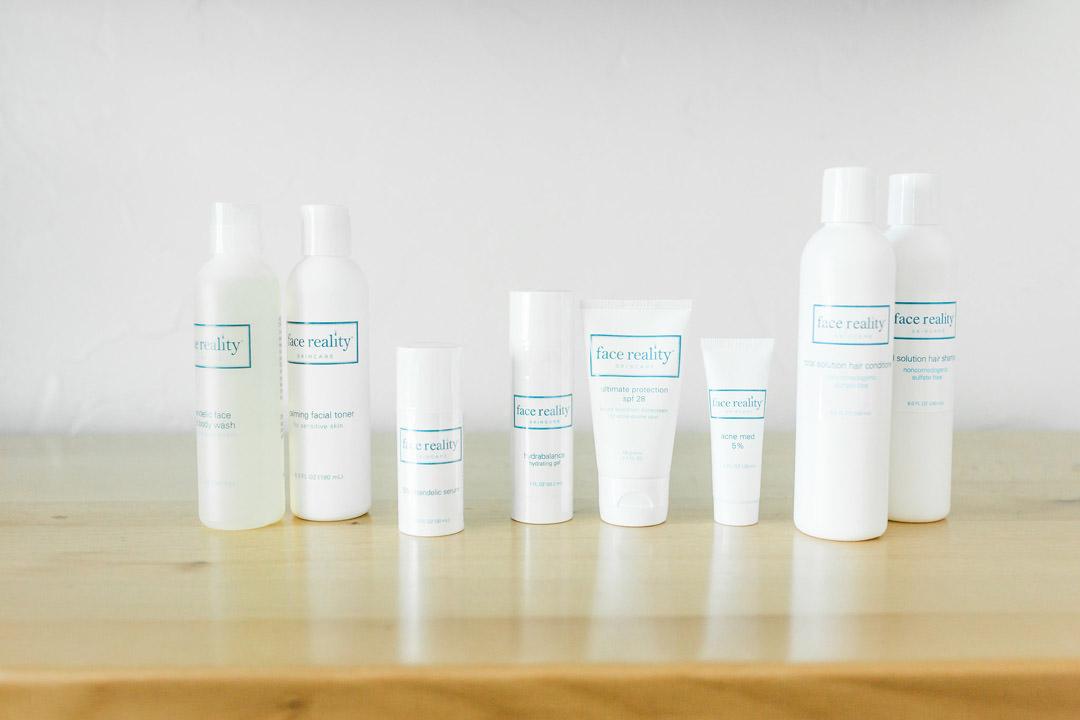 1-closeup-fulllineup-facereality-skincare-acne-pimples-facial-loriward-advnacedskintherapy-loriward-skinspecialist-rexburgidaho-.jpg.jpg