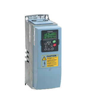 VACON NXS NXS00095A2H1  - IP54