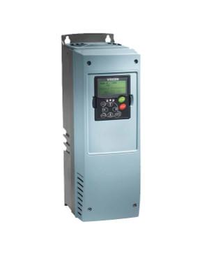 7.5KW - VACON NXS NXS00225A2H1  - IP54