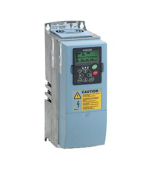 0.75KW - VACON NXS NXS00035A2H1  - IP54