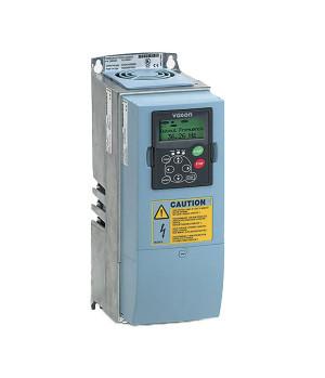 1.1KW - VACON NXS NXS00045A2H1  - IP54