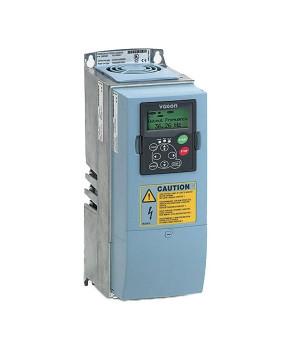 18.5KW - VACON NXS NXS00455A2H1  - IP54
