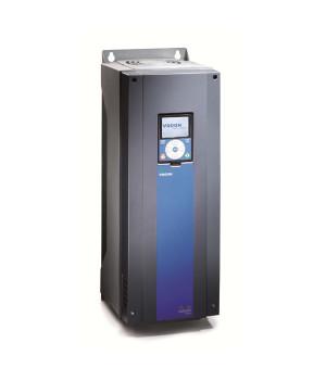 18.5KW - VACON 100 VACON0100-3L-0038-4-HVAC  - IP21