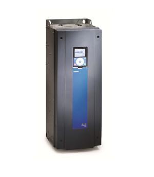 90KW - VACON 100 VACON0100-3L- 0170-4-HVAC  - IP21