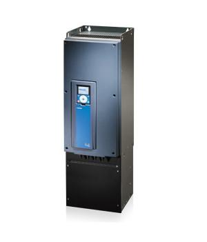 55KW - VACON 100 VACON0100-3L- 0205-2  - IP21