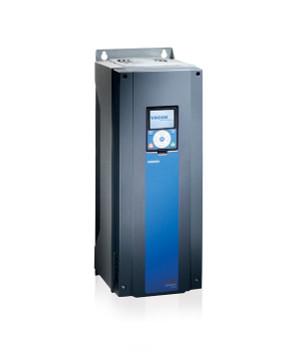 7.5KW - VACON 100 VACON0100-3L- 0031-2  - IP21