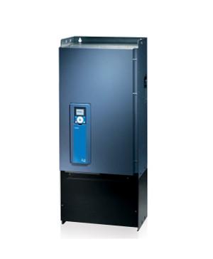 75KW - VACON 100 VACON0100-3L- 0261-2  - IP21