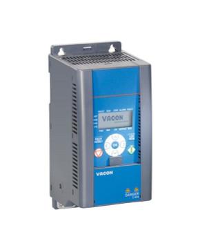 1.5KW - VACON 20 VACON0020-3L- 0005-4  - IP20