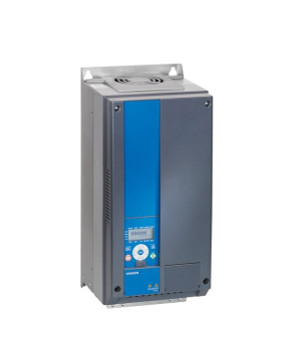 11KW - VACON 20 VACON0020-3L- 0023-4  - IP20
