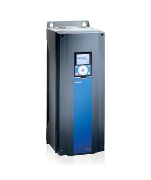 11KW - VACON 100 VACON0100-3L- 0048-2  - IP21
