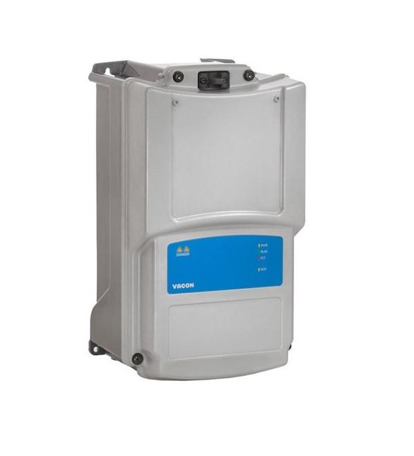 0.75KW - VACON 20X VACON0020-3L- 0004-2-X  - IP66