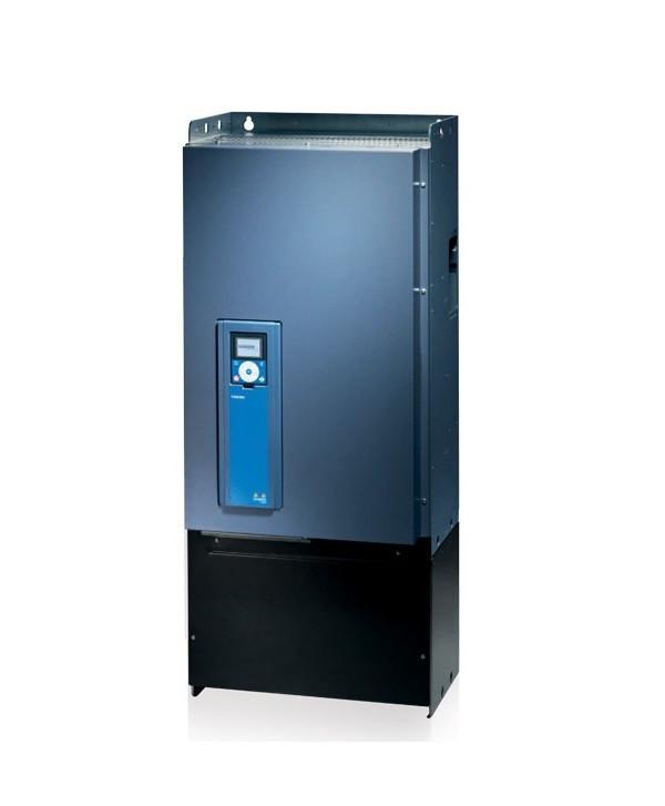 90KW - VACON 100 VACON0100-3L- 0310-2  - IP21
