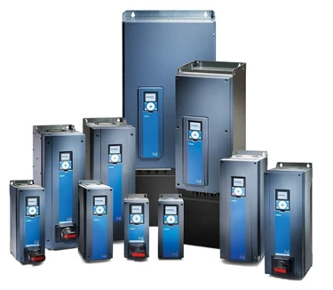 vacon-100-hvac-convertwell.png