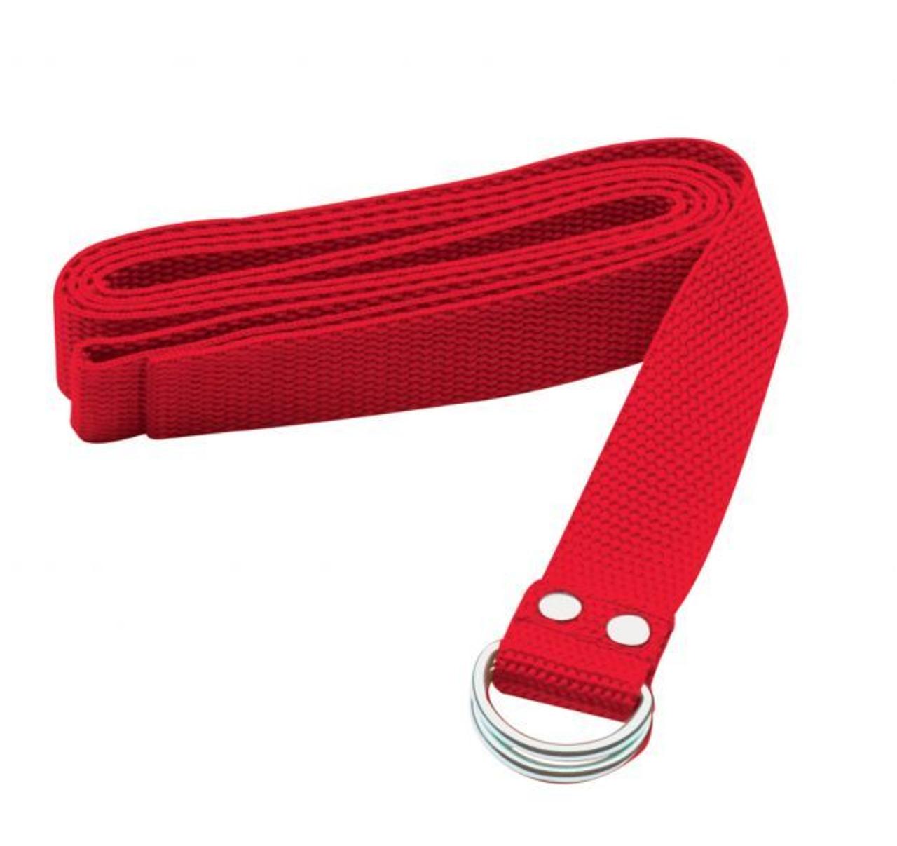 Belts & Socks