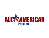 All American Paint