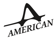 American Athletic Shoe Co.