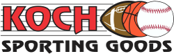 Koch Sporting Goods