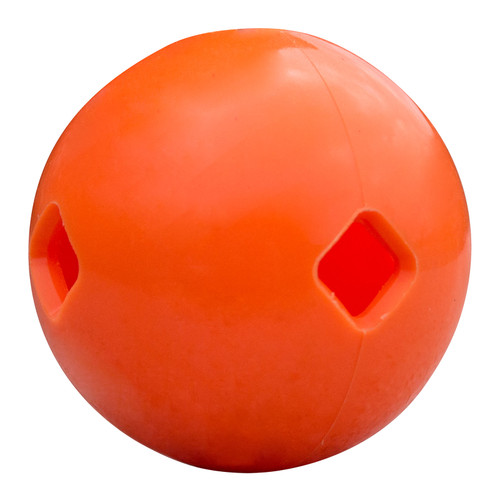 "Champro 9"" Lite Control Flight Training Ball (Each)"