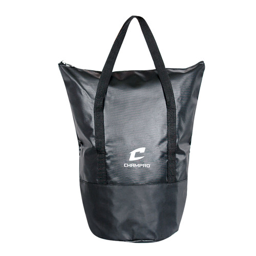 Champro XL Ball Bag