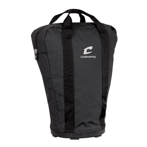 Champro Deluxe Ball Bag