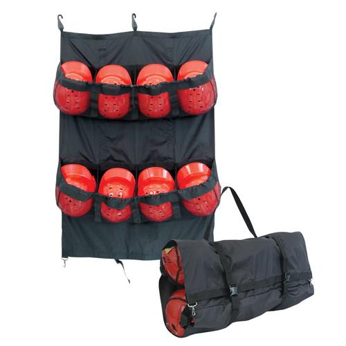 Champro Hanging Helmet Bag