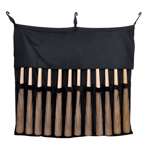 Champro Hanging Bat Bag