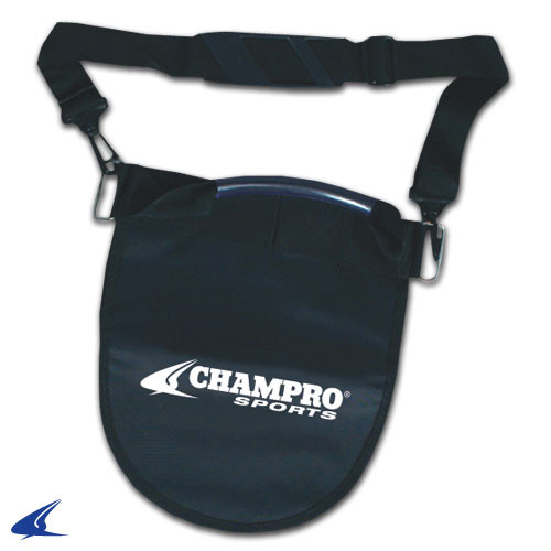 Champro Discus Carry Bag