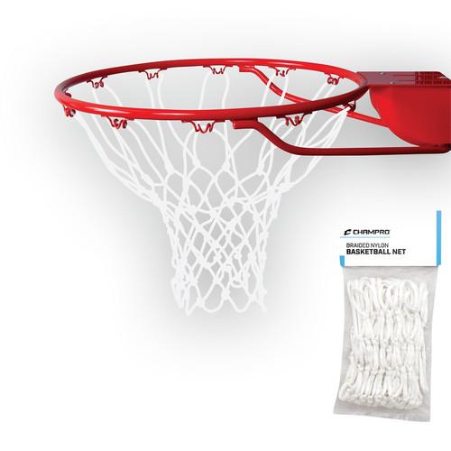 Champro Braided Nylon Net