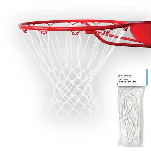 Champro Anti-Whip Basketball Net