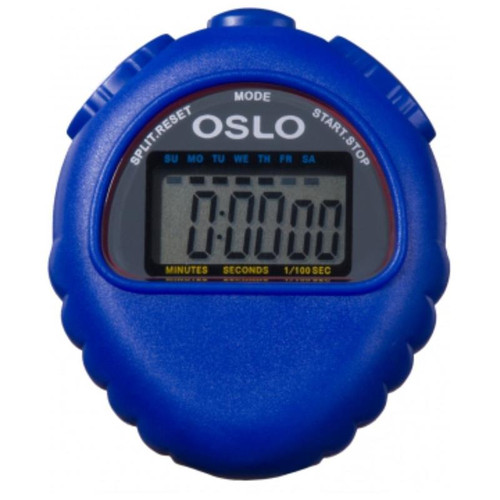 Robic M427 All-Purpose Stopwatch