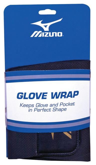 Mizuno Glove Wrap