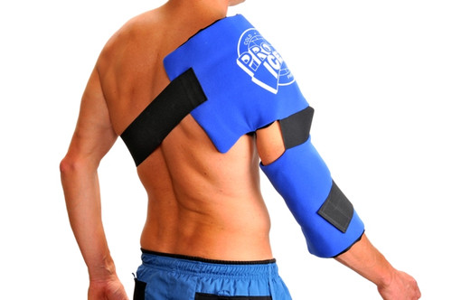 Pro Ice Shoulder/Elbow Ice Pack