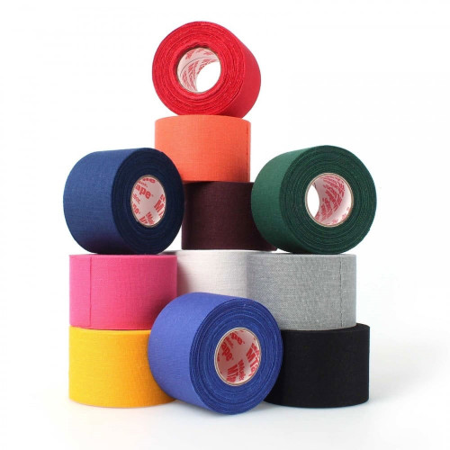 Athletic Tape (Single Roll)