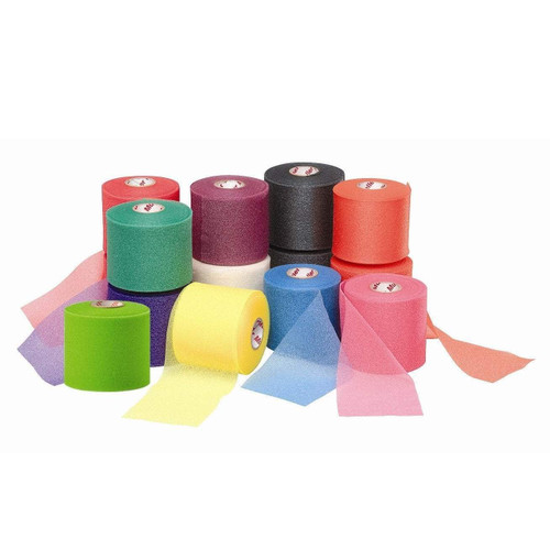 Athletic Pre-Wrap (Case of 48 Rolls)
